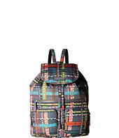 Vera Bradley - Midtown Cargo Backpack