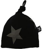 Nununu - Star Hat