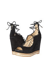 Sam Edelman - Harriet