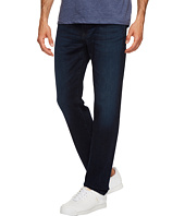 AG Adriano Goldschmied - Matchbox Slim Straight Leg Denim in Vibe