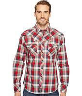 Wrangler - Rock 47 Shirt