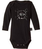 Nununu - Skull One-Piece (Infant)