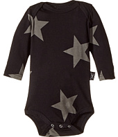 Nununu - Star One-Piece (Infant)