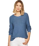 Roxy - Lost Coastlines Sweater