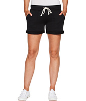 Alternative - Burnout French Terry Lounge Shorts