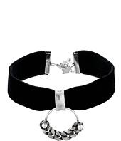 DANNIJO - DOMINI Choker Necklace