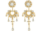 ORMOND Earrings