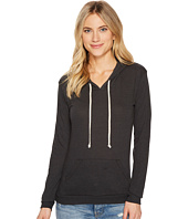 Alternative - Eco Jersey Classic Pullover Hoodie