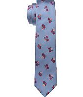 Paul Smith - 6cm Floral Club Tie
