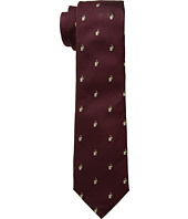 Paul Smith - 6cm Bunny Club Tie