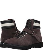 Bally - Champions Hiking Boot