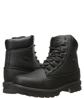 Lugz - Empire Hi WR