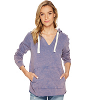 Hurley - High Tides Fleece Pull In