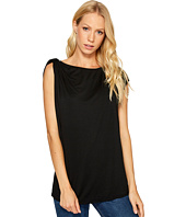 Three Dots - Easy Date - Night Top