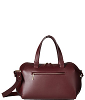 Jason Wu - Mini Duffel Bag