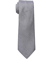 LAUREN Ralph Lauren - One Color Stripe Tie