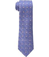 LAUREN Ralph Lauren - Seasonal Plaid Tie