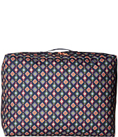 Vera Bradley - Under-Bed Storage Bag