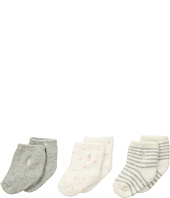 Polo Ralph Lauren - Classic 3-Pack (Infant)