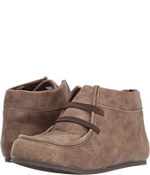 Baby Deer - First Steps Chukka (Infant/Toddler)