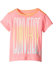Converse Kids - Ombre Tee (Little Kids)