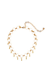 Vanessa Mooney - The Effie Choker Necklace