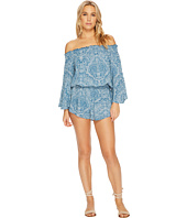 Rip Curl - Everglow Romper