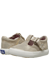 Keds Kids - Daphne (Infant/Toddler)