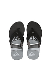 Quiksilver Kids - Basis (Toddler/Little Kid/Big Kid)