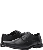 Kenneth Cole Unlisted - Design 301212