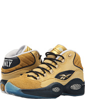 Reebok - Question Mid EBC