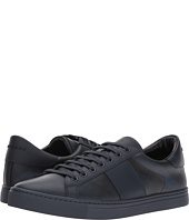 Burberry - Ritson London Check Low Top