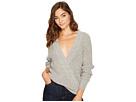 Stephanie Sweater