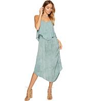 Blue Life - Olivia Cami Dress