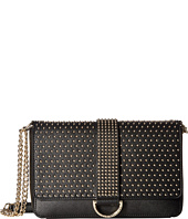 Boutique Moschino - Studded Bag