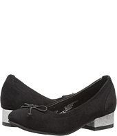 Kenneth Cole Reaction Kids - Tap Heel (Little Kid/Big Kid)