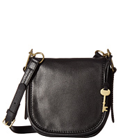 Fossil - Rumi Small Crossbody