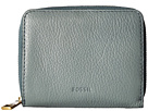 Emma Mini Multi Wallet RFID