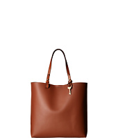Fossil - Rachel North/South Tote