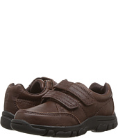 Hush Puppies Kids - Jace (Toddler/Little Kid)