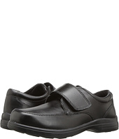 Hush Puppies Kids - Gavin (Toddler/Little Kid)