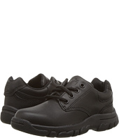 Hush Puppies Kids - Chad (Toddler/Little Kid)