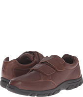 Hush Puppies Kids - Jace (Little Kid/Big Kid)