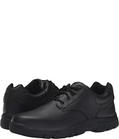 Hush Puppies Kids - Chad (Little Kid/Big Kid)