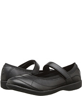 Hush Puppies Kids - Reese (Little Kid/Big Kid)
