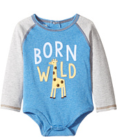Mud Pie - Born Wild Crawler (Infant)