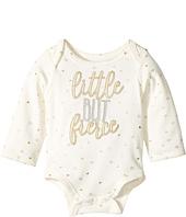 Mud Pie - Little But Fierce Crawler (Infant)