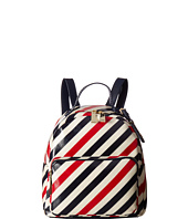 Tommy Hilfiger - Julia Stripe Backpack