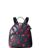Tommy Hilfiger - Julia Cherry Backpack
