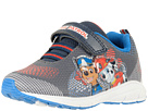 Paw Patrol Lighted Bungee Sneaker (Toddler/Little Kid)